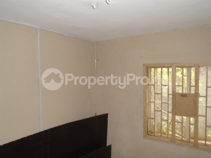 1 bedroom mini flat  Mini flat Flat / Apartment for rent off  Allen Avenue Ikeja Lagos - 6