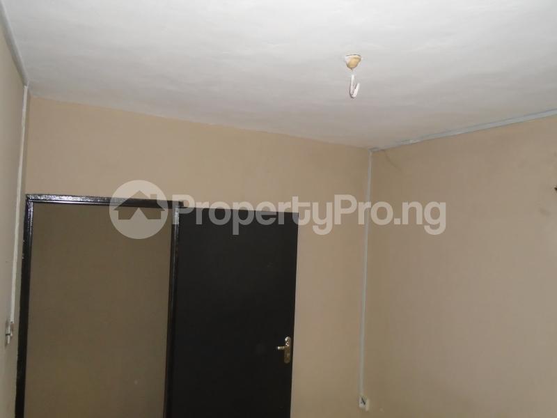 1 bedroom mini flat  Mini flat Flat / Apartment for rent off  Allen Avenue Ikeja Lagos - 1