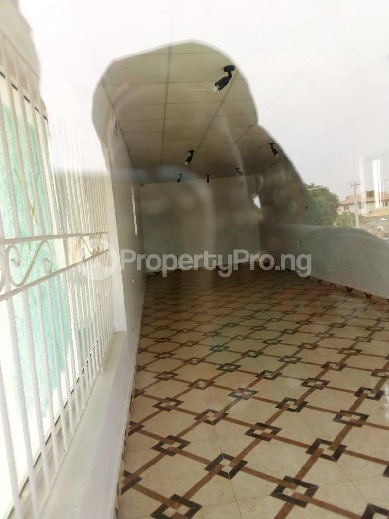 Office Space Commercial Property for rent Igando Igando Ikotun/Igando Lagos - 2