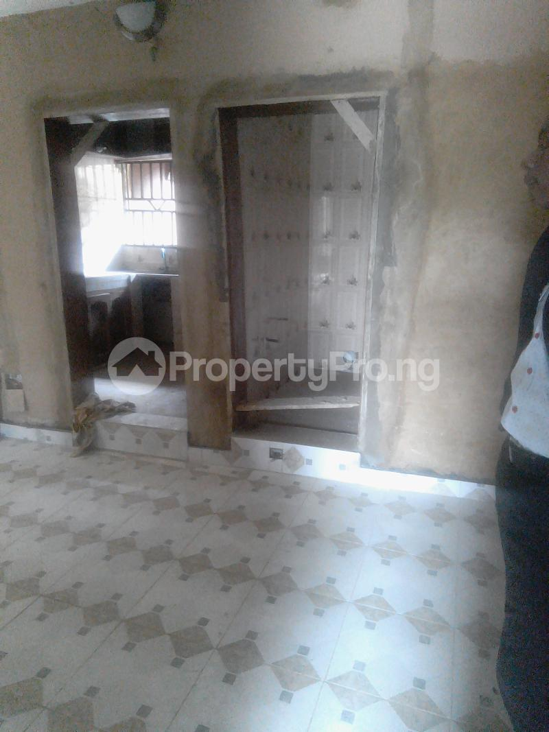 1 bedroom mini flat  Mini flat Flat / Apartment for rent Eyita Ikorodu Ikorodu Lagos - 3
