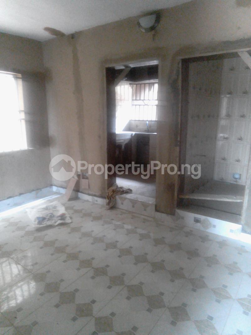 1 bedroom mini flat  Mini flat Flat / Apartment for rent Eyita Ikorodu Ikorodu Lagos - 0