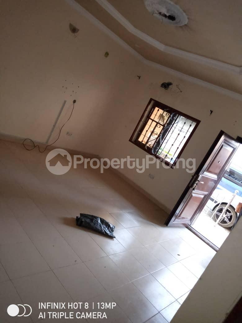 1 bedroom mini flat  Mini flat Flat / Apartment for rent River valley Ibeshe Ikorodu Lagos - 0