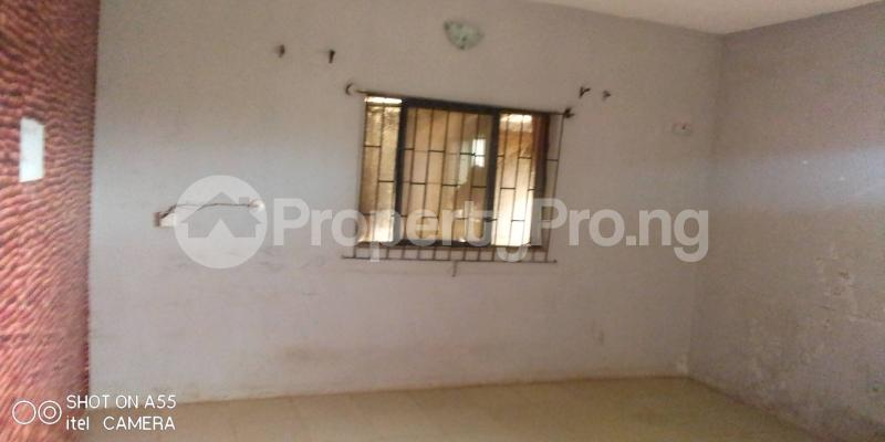 1 bedroom mini flat  Blocks of Flats House for rent Baruwa along the road Baruwa Ipaja Lagos - 2
