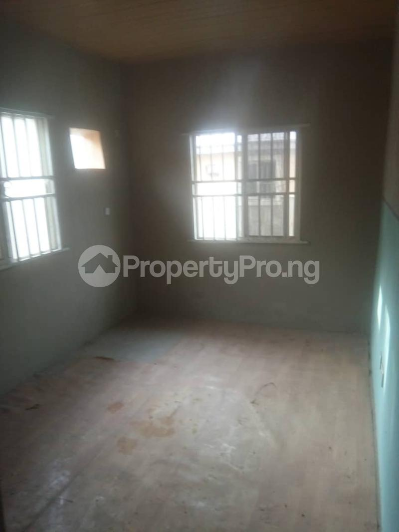 1 bedroom mini flat  Mini flat Flat / Apartment for rent Ora estate Epe  Epe Road Epe Lagos - 10