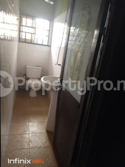 1 bedroom mini flat  Flat / Apartment for rent Ekoro Meran Agege Lagos - 6