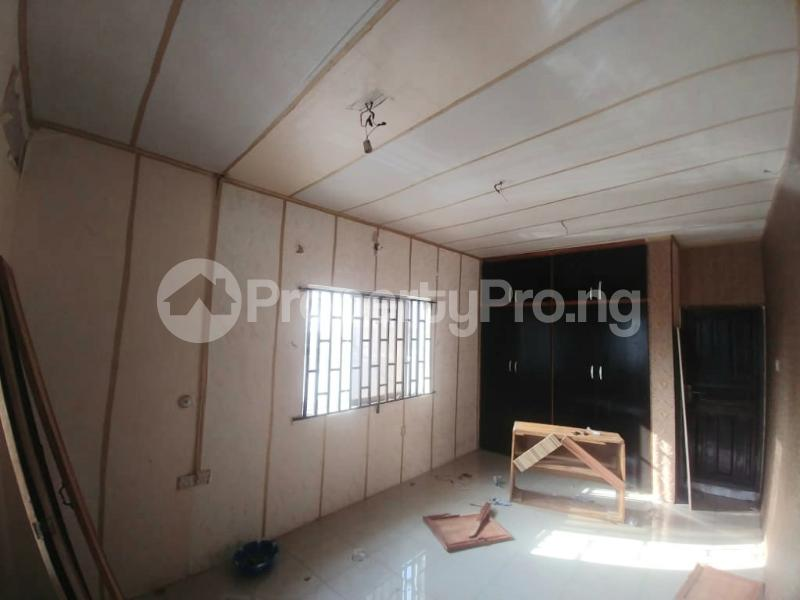 1 bedroom mini flat  Mini flat Flat / Apartment for rent Ikota Lekki Lagos - 3