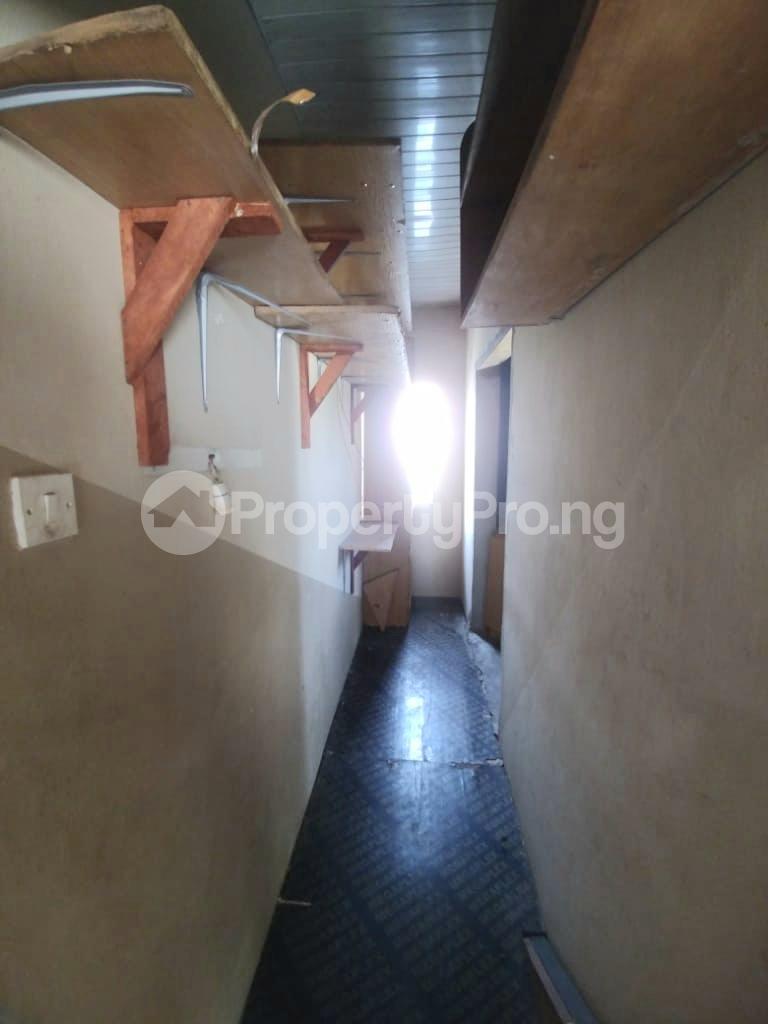 1 bedroom mini flat  Mini flat Flat / Apartment for rent Ikota Lekki Lagos - 2