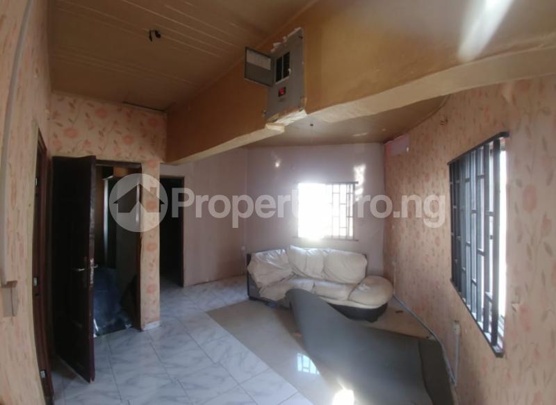 1 bedroom mini flat  Mini flat Flat / Apartment for rent Ikota Lekki Lagos - 1