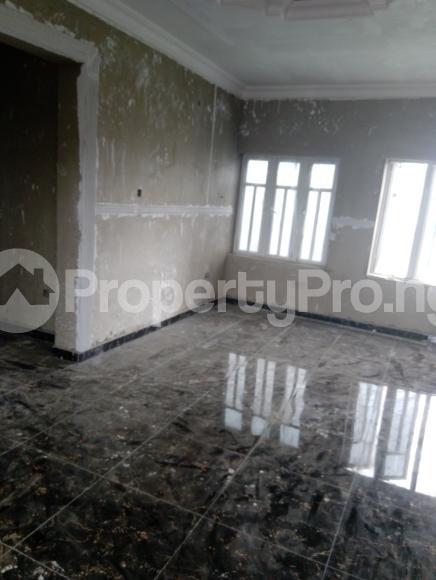 1 bedroom mini flat  Flat / Apartment for rent new oko oba Oko oba Agege Lagos - 5