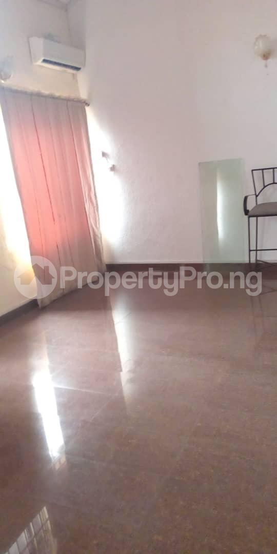 1 bedroom mini flat  Mini flat Flat / Apartment for rent Femi Okunnu Estate Phase 1 Jakande Lekki Lagos - 0