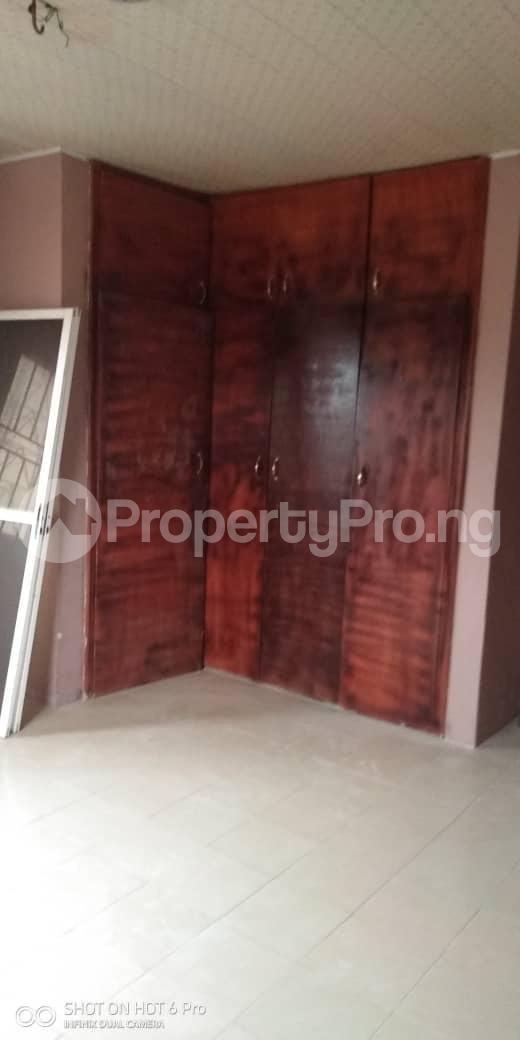 1 bedroom mini flat  Mini flat Flat / Apartment for rent Mobil road ilaje Ilaje Ajah Lagos - 2