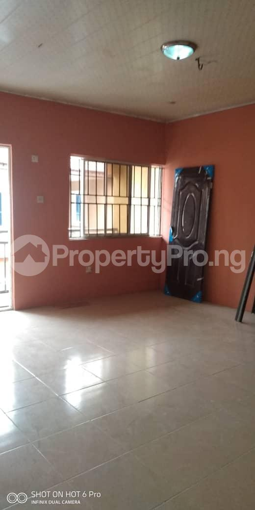 1 bedroom mini flat  Mini flat Flat / Apartment for rent Mobil road ilaje Ilaje Ajah Lagos - 3