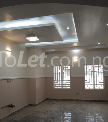 5 bedroom Detached Duplex House for sale Off Aminu Sale Crescent; Katampe Ext Abuja - 7