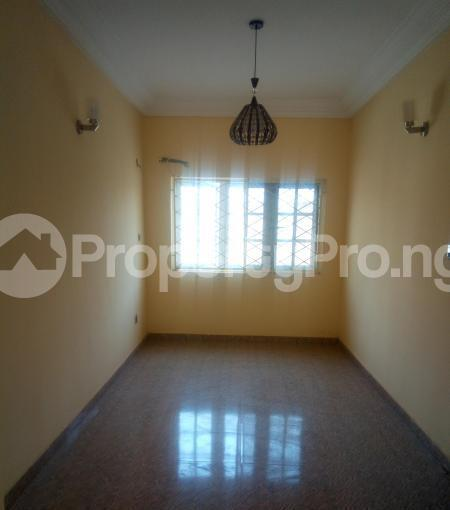 2 bedroom Shared Apartment Flat / Apartment for rent   Jahi Abuja - 0
