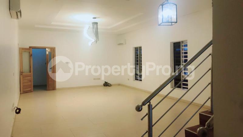 5 bedroom Detached Duplex House for sale - Osapa london Lekki Lagos - 1