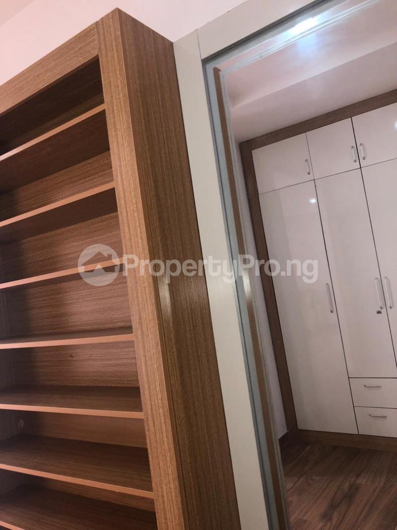 5 bedroom Detached Duplex House for sale - Osapa london Lekki Lagos - 0