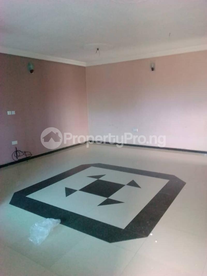 2 bedroom Mini flat Flat / Apartment for rent Opposite Native Kitchen  Calabar Cross River - 4