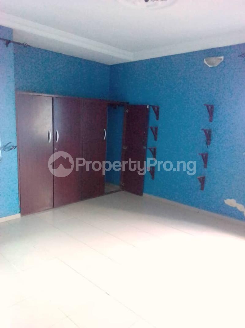 2 bedroom Mini flat Flat / Apartment for rent Opposite Native Kitchen  Calabar Cross River - 1
