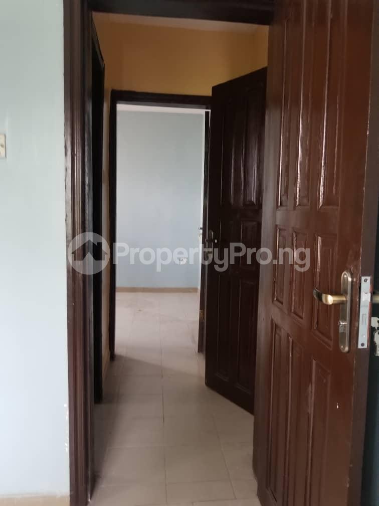 3 bedroom Flat / Apartment for rent Thomas estate Ajah Lagos - 6
