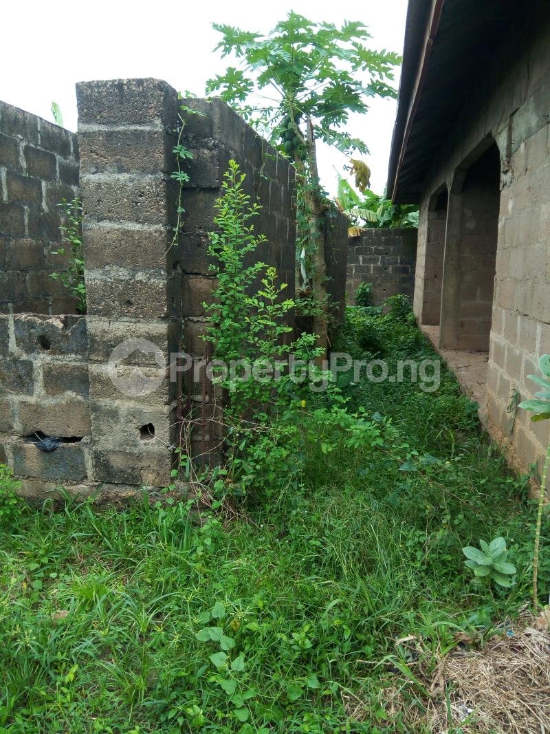 5 bedroom Detached Duplex House for sale Zion estate Arepo Arepo Ogun - 5