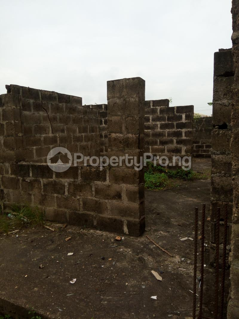 5 bedroom Detached Duplex House for sale Zion estate Arepo Arepo Ogun - 0