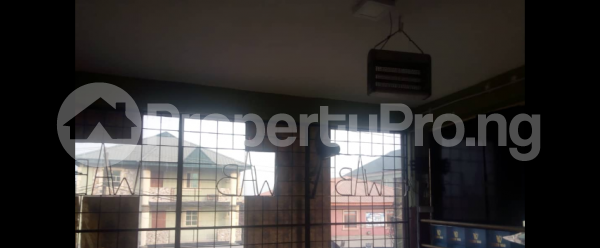 8 bedroom Hotel/Guest House Commercial Property for rent  Dopemu Road,  Dopemu Agege Lagos - 3