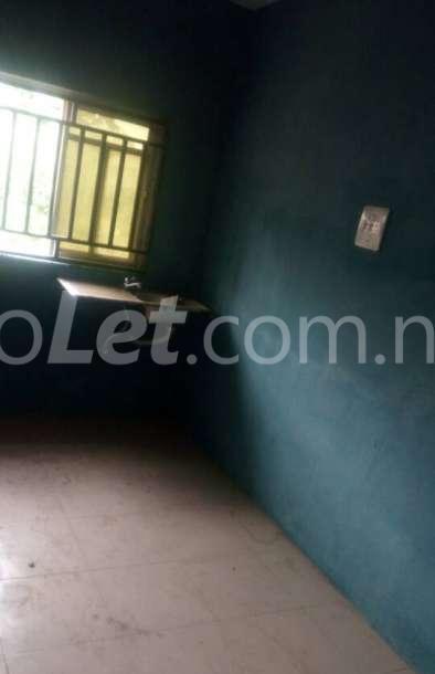 3 bedroom Flat / Apartment for rent Enugu South, Enugu Enugu Enugu - 3