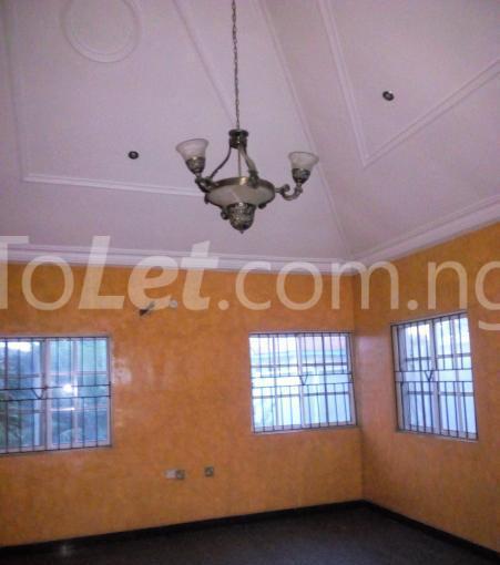 5 bedroom Detached Duplex House for sale Oke Afa Off Lagos Ibadan Expressway; Magboro Obafemi Owode Ogun - 6