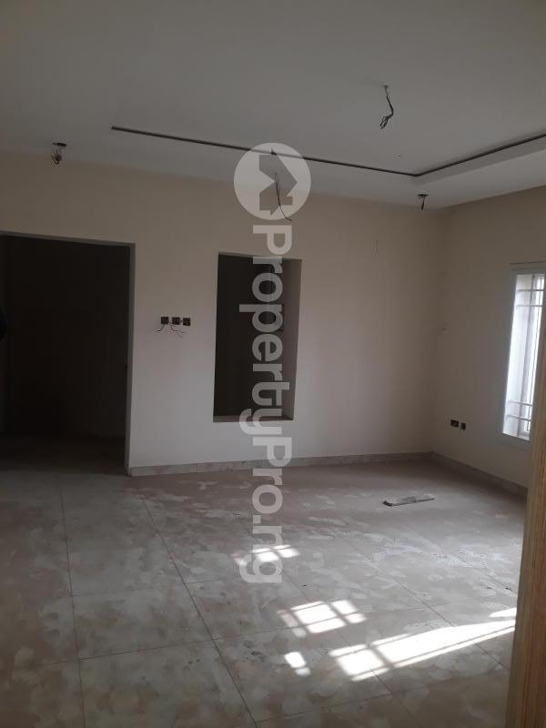 8 bedroom Office Space Commercial Property for rent Off Olusegun Obasanjo way  Wuse 1 Abuja - 4