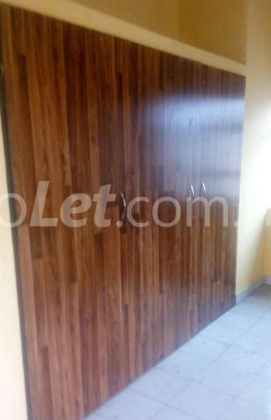 4 bedroom Flat / Apartment for rent Obio/Akpor, Rivers, Rivers Obio-Akpor Rivers - 6