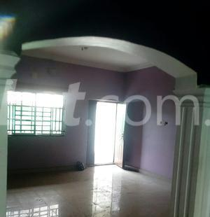 2 bedroom Flat / Apartment for rent Mopo 19 New GRA Port Harcourt Rivers - 6