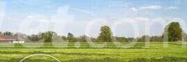 Land for sale Abuja, FCT, FCT Mpape Abuja - 0