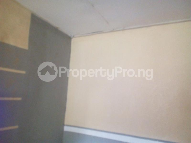 2 bedroom Shared Apartment Flat / Apartment for rent Relaxer, mosadolorun. Iba Ojo Lagos - 4