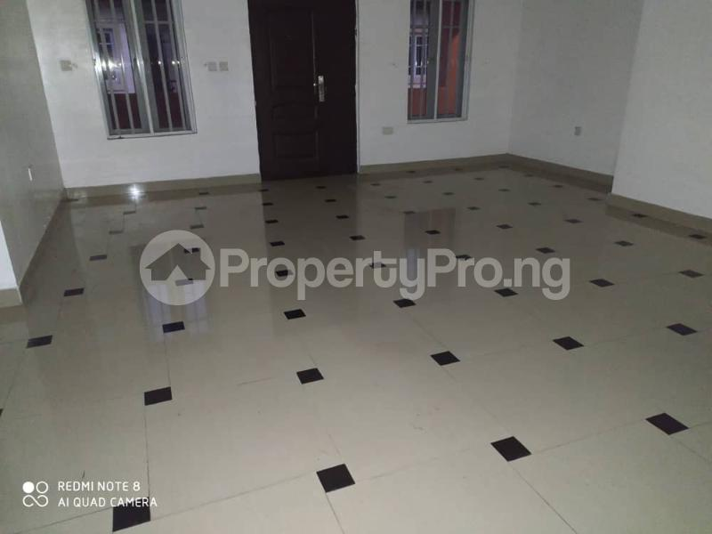 3 bedroom Flat / Apartment for rent Ado Ajah Lagos - 0