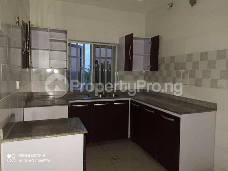 3 bedroom Flat / Apartment for rent Ado Ajah Lagos - 3