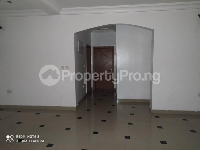 3 bedroom Flat / Apartment for rent Ado Ajah Lagos - 5