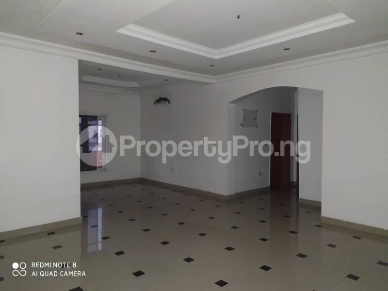 3 bedroom Flat / Apartment for rent Ado Ajah Lagos - 7