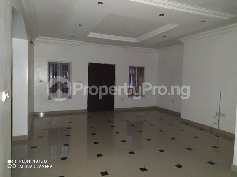 3 bedroom Flat / Apartment for rent Ado Ajah Lagos - 6