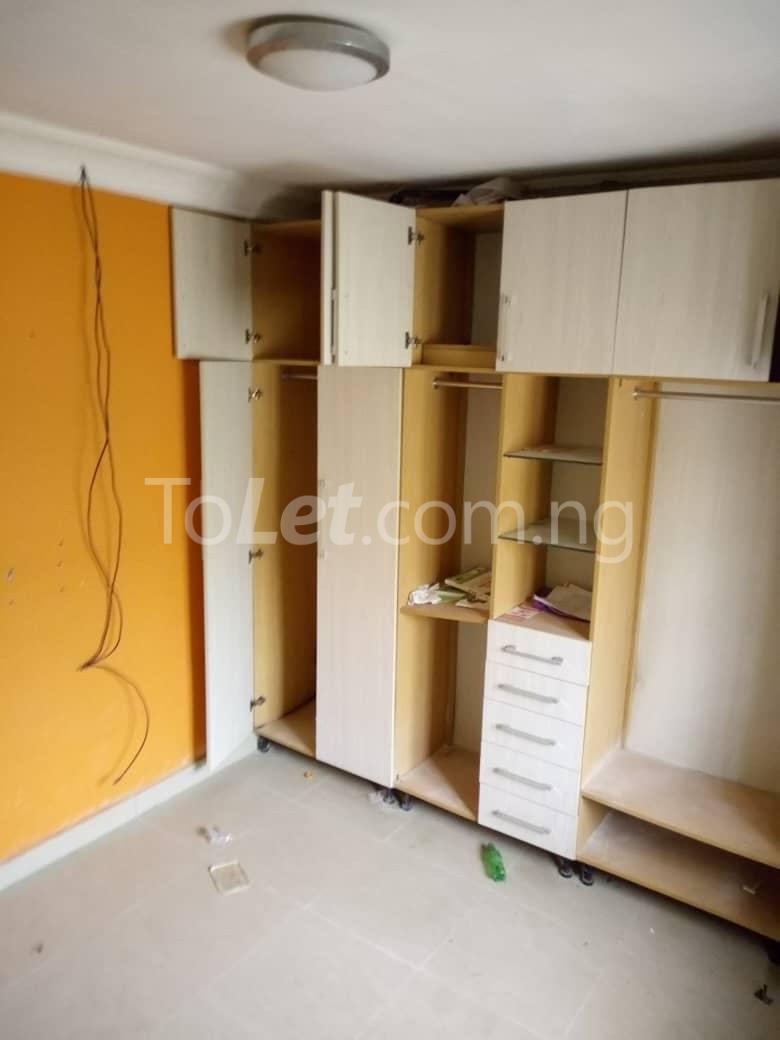 3 bedroom House for sale Ikate Ikate Lekki Lagos - 8