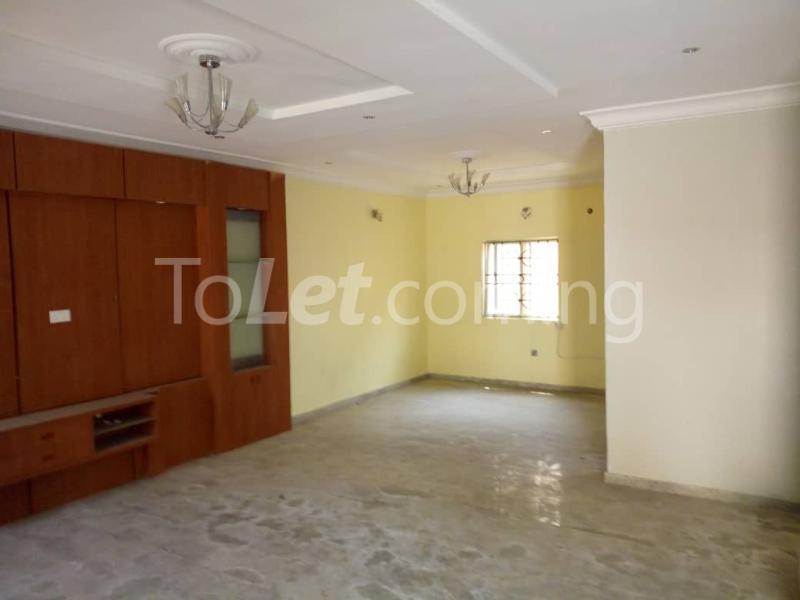 3 bedroom House for sale Ikate Ikate Lekki Lagos - 5