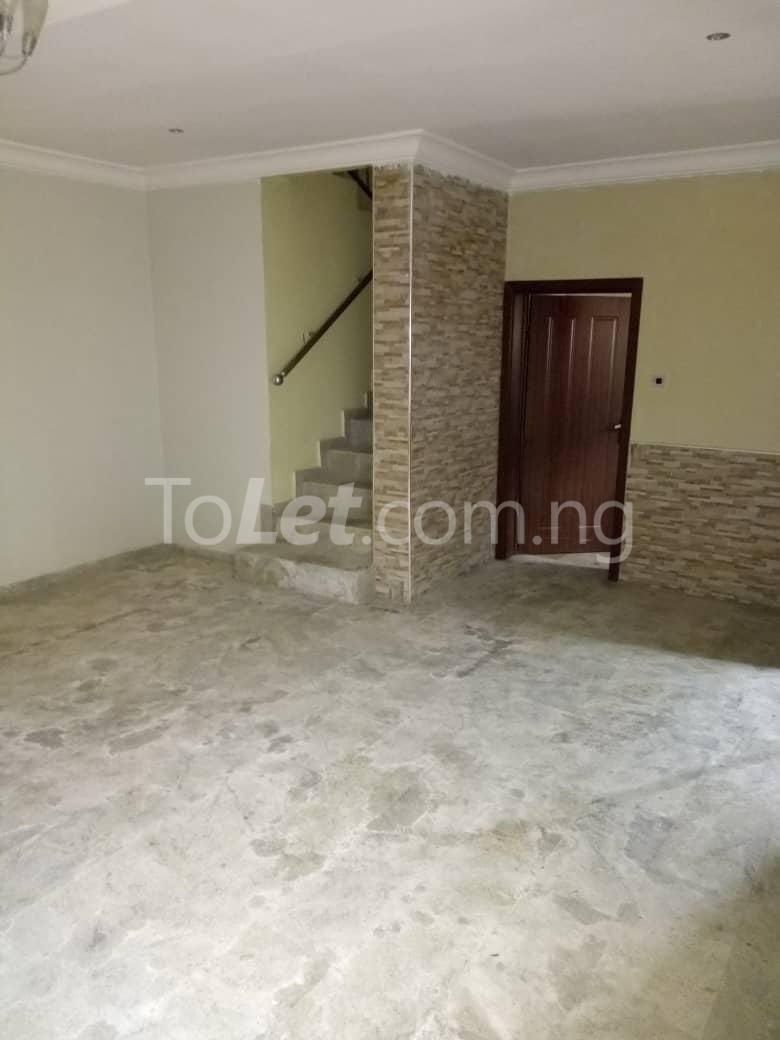 3 bedroom House for sale Ikate Ikate Lekki Lagos - 4