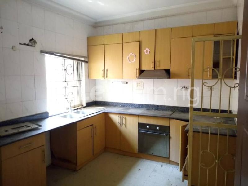3 bedroom House for sale Ikate Ikate Lekki Lagos - 9