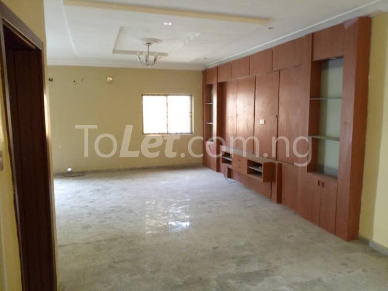 3 bedroom House for sale Ikate Ikate Lekki Lagos - 7