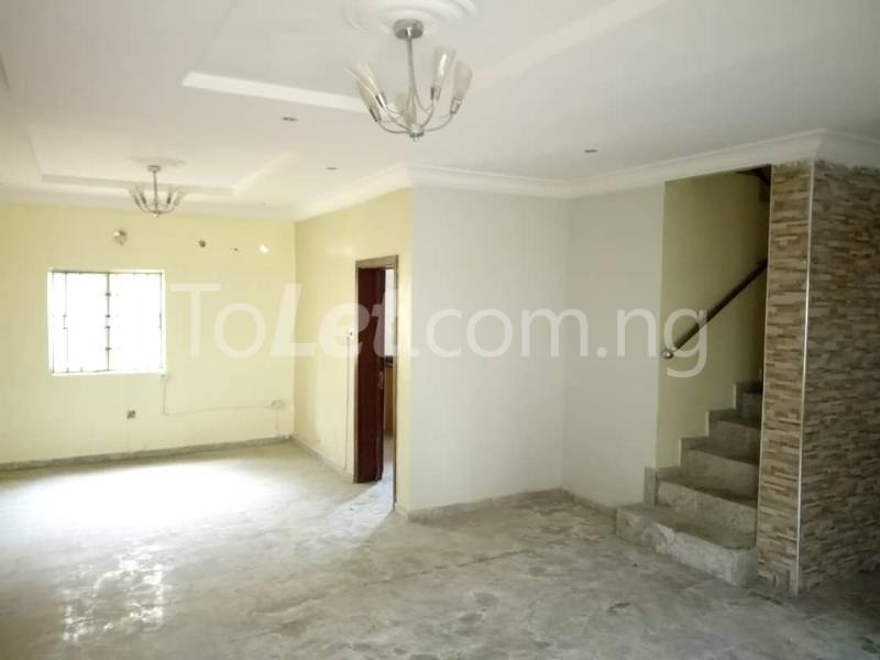 3 bedroom House for sale Ikate Ikate Lekki Lagos - 2