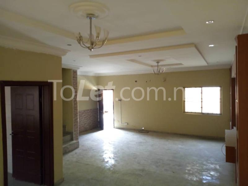 3 bedroom House for sale Ikate Ikate Lekki Lagos - 1