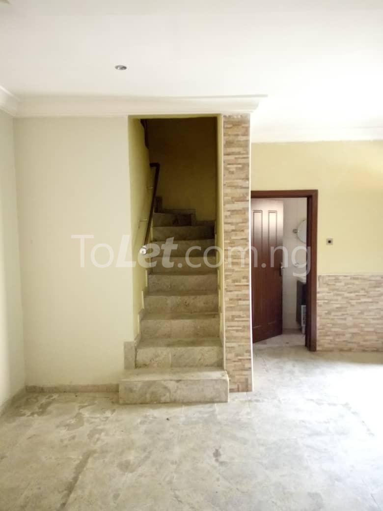3 bedroom House for sale Ikate Ikate Lekki Lagos - 3