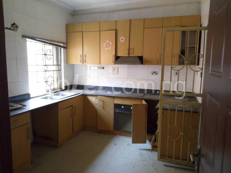 3 bedroom House for sale Ikate Ikate Lekki Lagos - 10