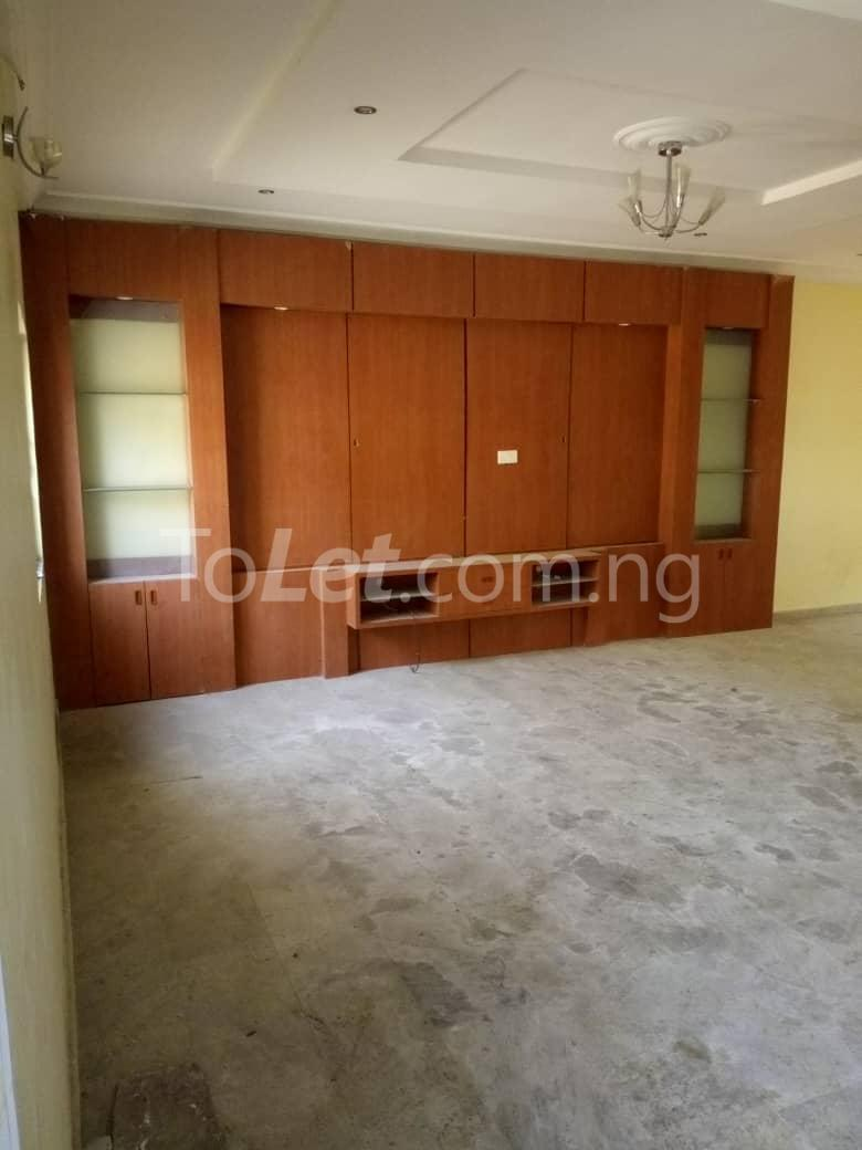 3 bedroom House for sale Ikate Ikate Lekki Lagos - 6