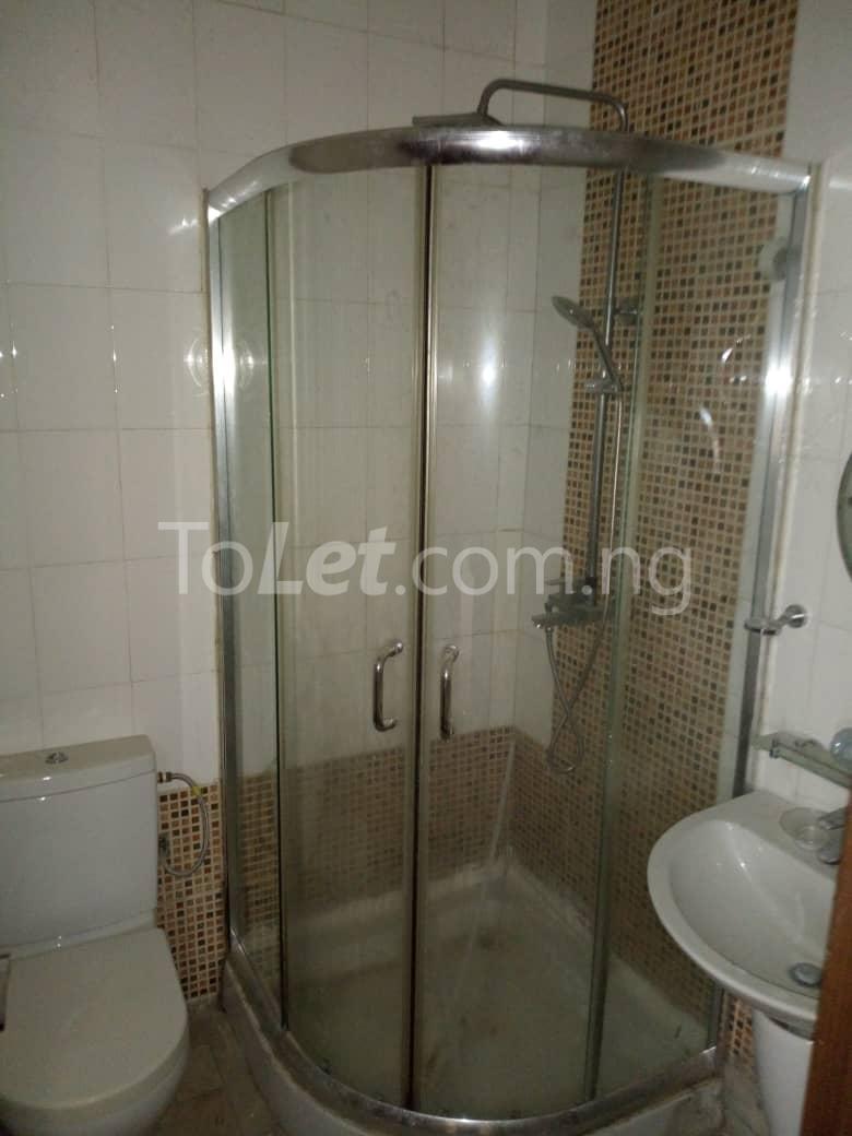 3 bedroom House for sale Ikate Ikate Lekki Lagos - 12