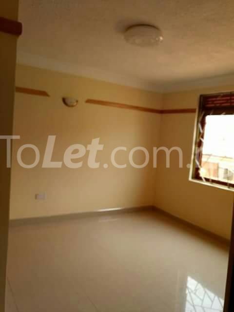 3 bedroom Flat / Apartment for rent orile agege pencinima Agege Agege Lagos - 2